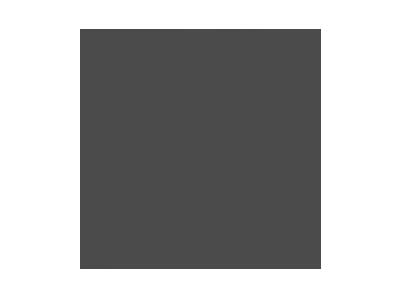 logo_biolittle2