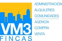 VM3 Fincas